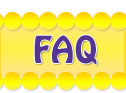 Frequently asked questions about ice cream vans for hire